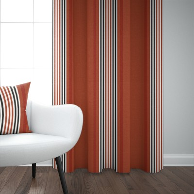 Curtain Ainhoa Fronton