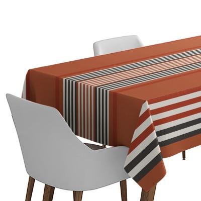 Tablecloth Ainhoa Fronton