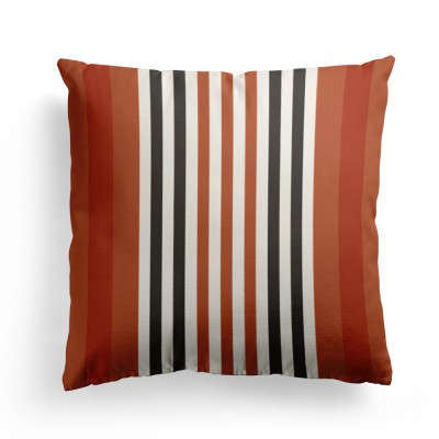 Cushion Cover Ainhoa Fronton
