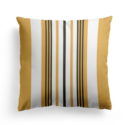 Cushion Cover Donibane Brass