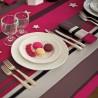 Set de Table Pampelune Grand Soir - Jean-Vier