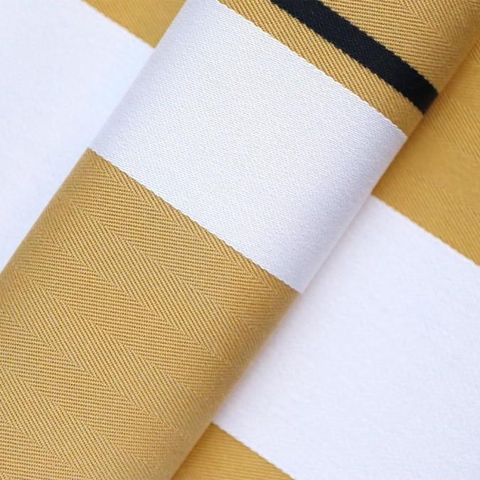 Serviette de table Donibane Laiton 100% coton
