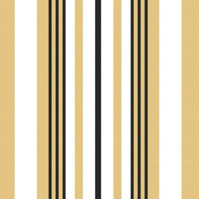 Mètre linéaire Donibane Laiton 100% coton