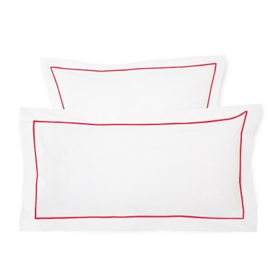 Set of 2 Pillowcases Ametsa...