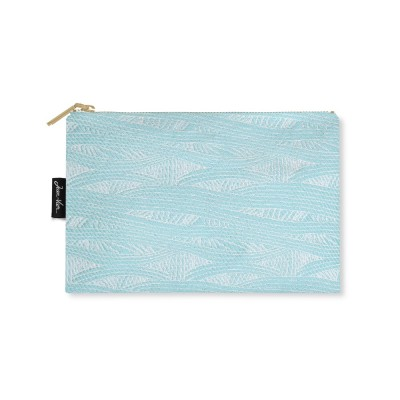 Flat clutch bag Miramar...