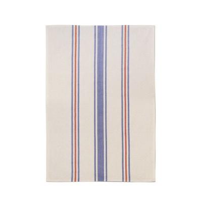 Tea towel Ondare Saint Jean...