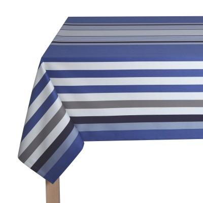 Tablecloth Ainhoa Nemo - Jean-Vier