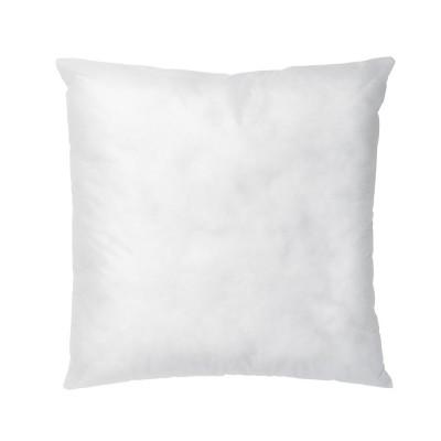 Cushion filler White